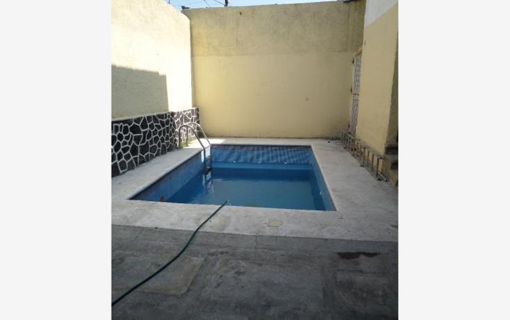 Foto de casa en venta en  108, chapultepec, cuernavaca, morelos, 1924974 No. 11