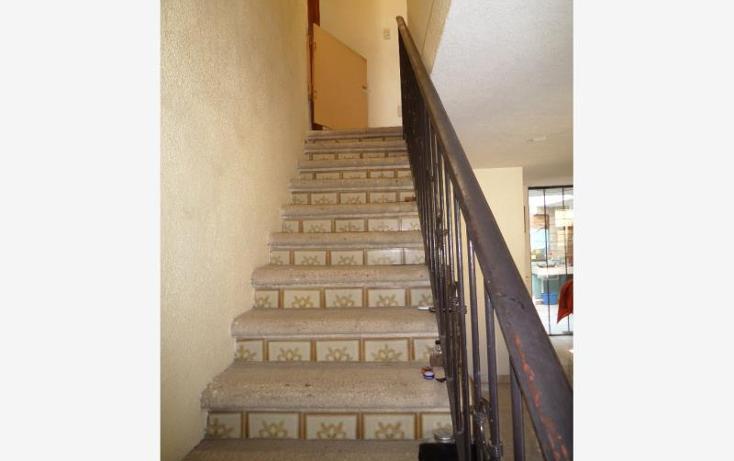 Foto de casa en venta en  108, chapultepec, cuernavaca, morelos, 1924974 No. 12