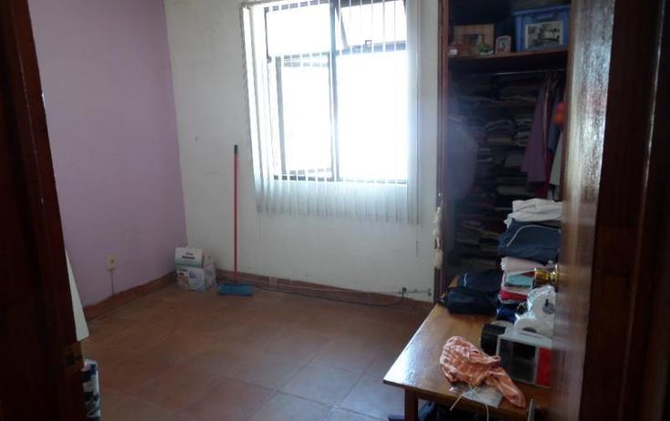 Foto de casa en venta en  108, chapultepec, cuernavaca, morelos, 1924974 No. 13