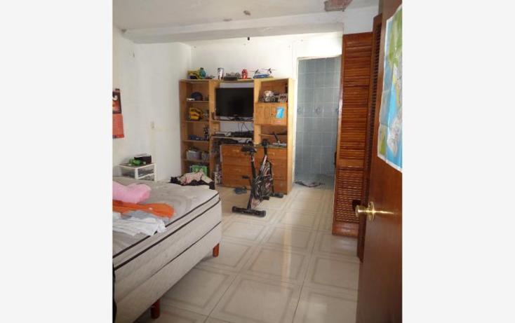 Foto de casa en venta en  108, chapultepec, cuernavaca, morelos, 1924974 No. 14