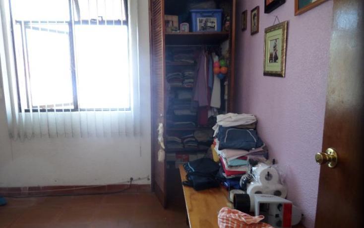 Foto de casa en venta en  108, chapultepec, cuernavaca, morelos, 1924974 No. 17