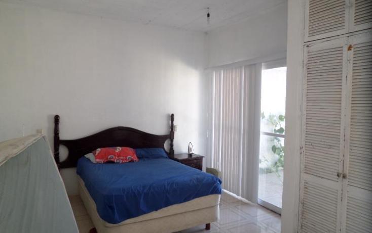 Foto de casa en venta en  108, chapultepec, cuernavaca, morelos, 1924974 No. 18
