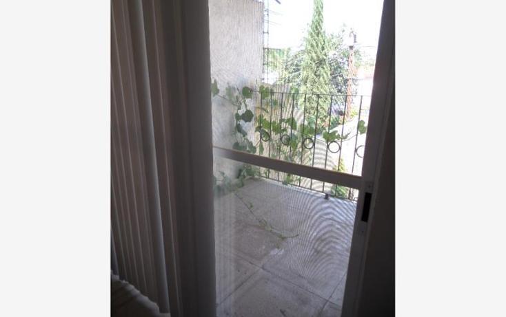 Foto de casa en venta en  108, chapultepec, cuernavaca, morelos, 1924974 No. 19