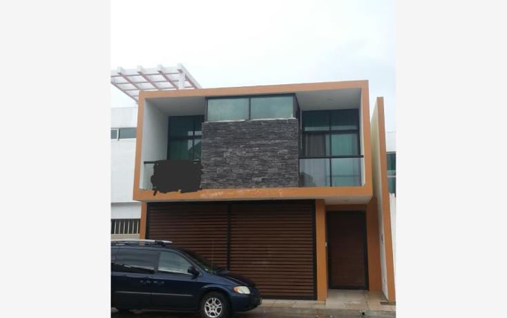 Foto de casa en venta en  108, coatzacoalcos, coatzacoalcos, veracruz de ignacio de la llave, 620664 No. 01