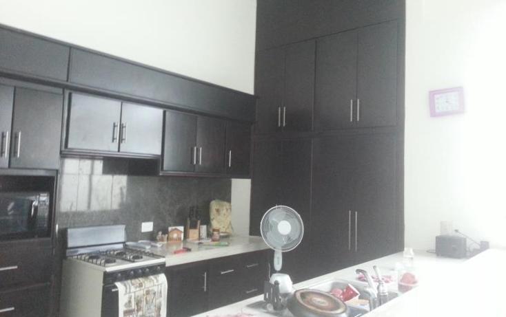 Foto de casa en venta en  108, coatzacoalcos, coatzacoalcos, veracruz de ignacio de la llave, 620664 No. 04