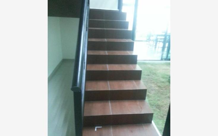 Foto de casa en venta en  108, coatzacoalcos, coatzacoalcos, veracruz de ignacio de la llave, 620664 No. 05