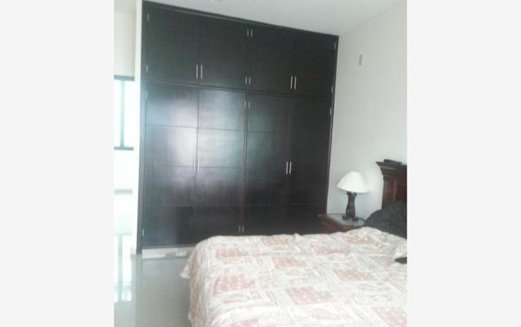Foto de casa en venta en  108, coatzacoalcos, coatzacoalcos, veracruz de ignacio de la llave, 620664 No. 11