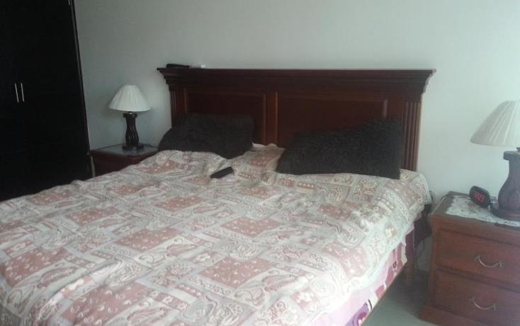 Foto de casa en venta en  108, coatzacoalcos, coatzacoalcos, veracruz de ignacio de la llave, 620664 No. 12
