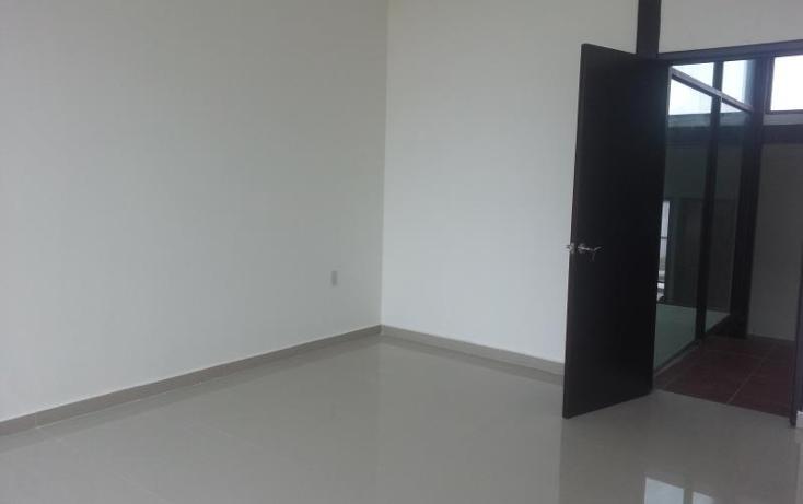Foto de casa en venta en  108, coatzacoalcos, coatzacoalcos, veracruz de ignacio de la llave, 620664 No. 13