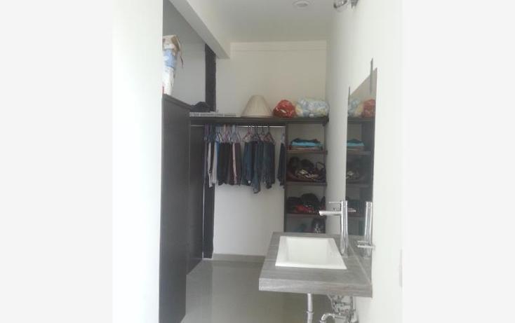 Foto de casa en venta en  108, coatzacoalcos, coatzacoalcos, veracruz de ignacio de la llave, 620664 No. 14