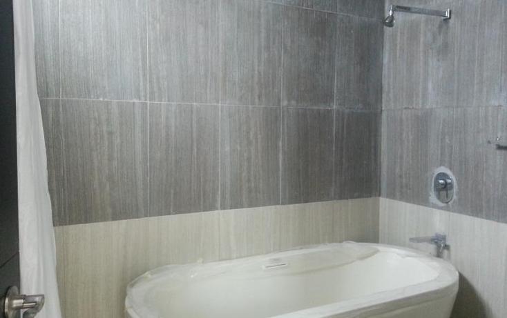Foto de casa en venta en  108, coatzacoalcos, coatzacoalcos, veracruz de ignacio de la llave, 620664 No. 15