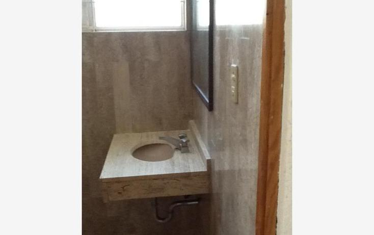 Foto de casa en venta en  108, el cerrito, puebla, puebla, 750917 No. 03