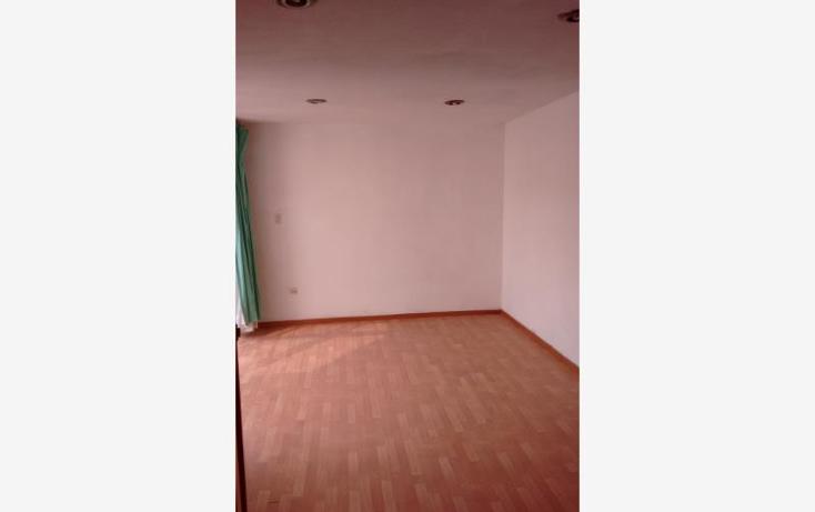 Foto de casa en venta en  108, el cerrito, puebla, puebla, 750917 No. 10