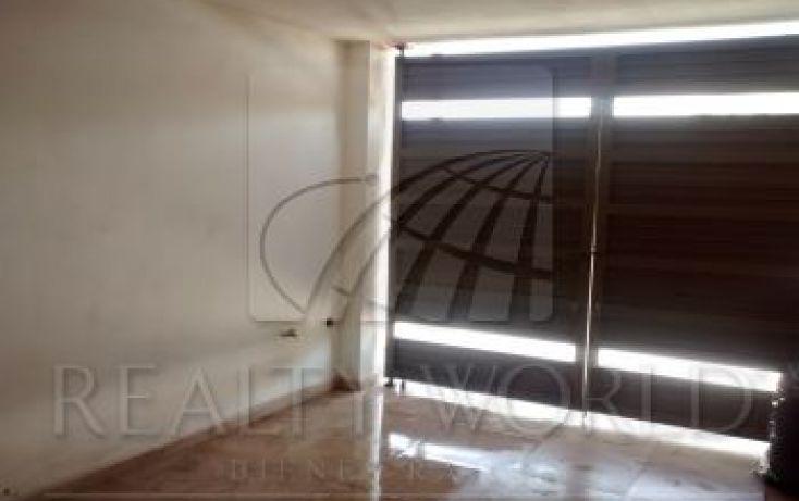Foto de casa en venta en 108, industrias del vidrio sector 1, san nicolás de los garza, nuevo león, 1859123 no 03