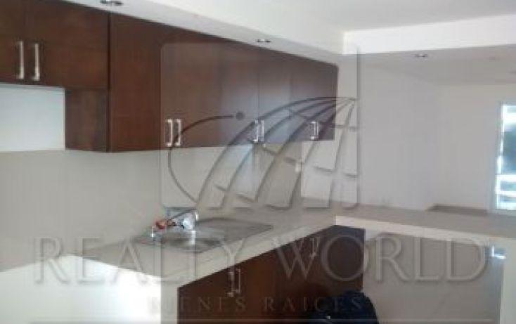 Foto de casa en venta en 108, industrias del vidrio sector 1, san nicolás de los garza, nuevo león, 1859123 no 05