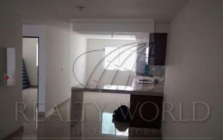 Foto de casa en venta en 108, industrias del vidrio sector 1, san nicolás de los garza, nuevo león, 1859123 no 06