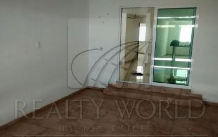 Foto de casa en venta en 108, industrias del vidrio sector 1, san nicolás de los garza, nuevo león, 1859123 no 07