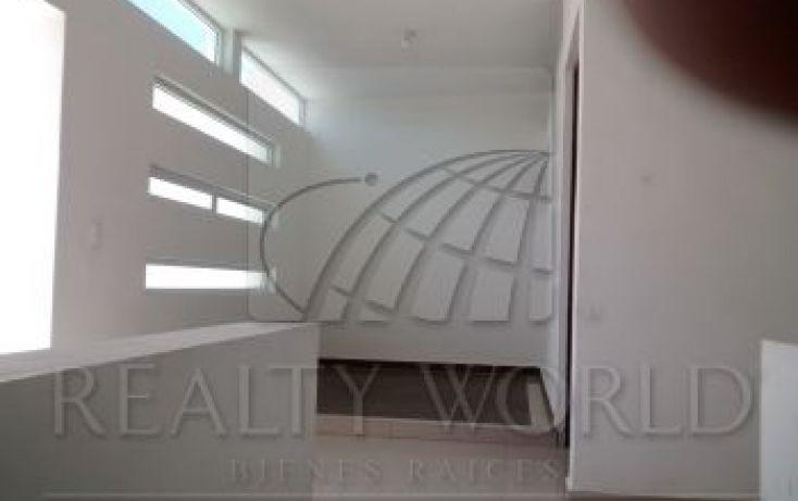 Foto de casa en venta en 108, industrias del vidrio sector 1, san nicolás de los garza, nuevo león, 1859123 no 08