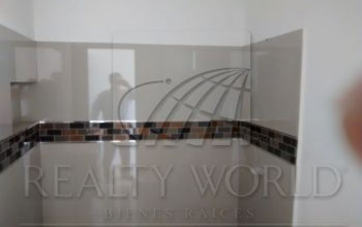 Foto de casa en venta en 108, industrias del vidrio sector 1, san nicolás de los garza, nuevo león, 1859123 no 10
