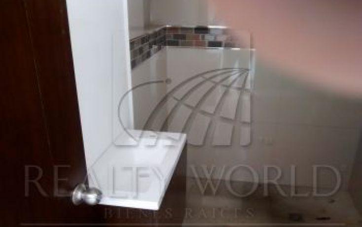 Foto de casa en venta en 108, industrias del vidrio sector 1, san nicolás de los garza, nuevo león, 1859123 no 11