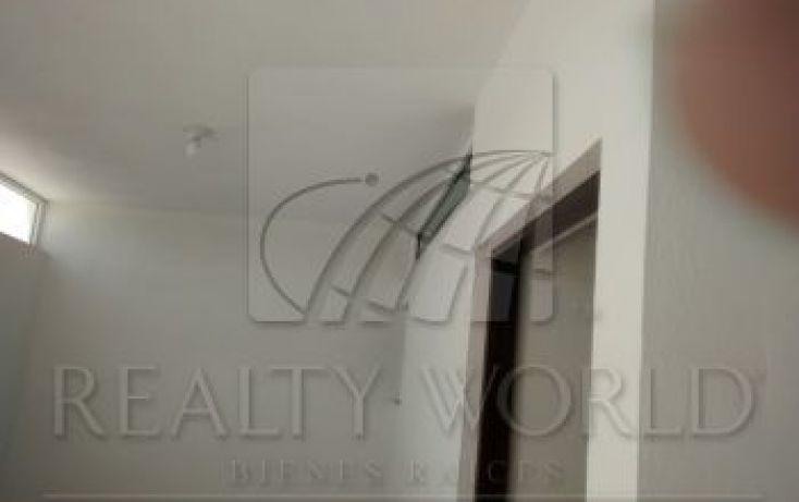 Foto de casa en venta en 108, industrias del vidrio sector 1, san nicolás de los garza, nuevo león, 1859123 no 13