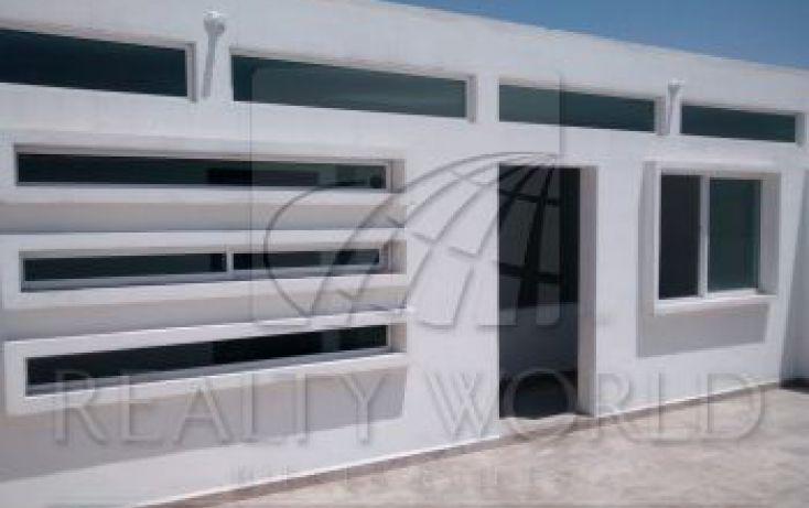 Foto de casa en venta en 108, industrias del vidrio sector 1, san nicolás de los garza, nuevo león, 1859123 no 14