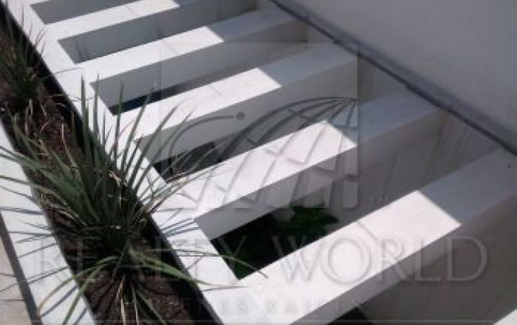 Foto de casa en venta en 108, industrias del vidrio sector 1, san nicolás de los garza, nuevo león, 1859123 no 15