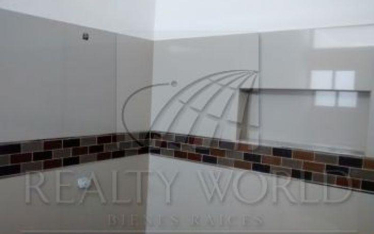 Foto de casa en venta en 108, industrias del vidrio sector 1, san nicolás de los garza, nuevo león, 1859123 no 16