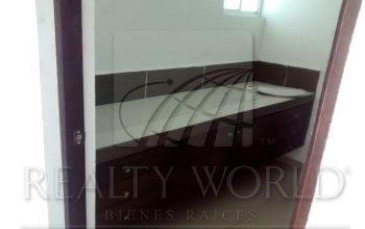 Foto de casa en venta en 108, industrias del vidrio sector 1, san nicolás de los garza, nuevo león, 1859123 no 17