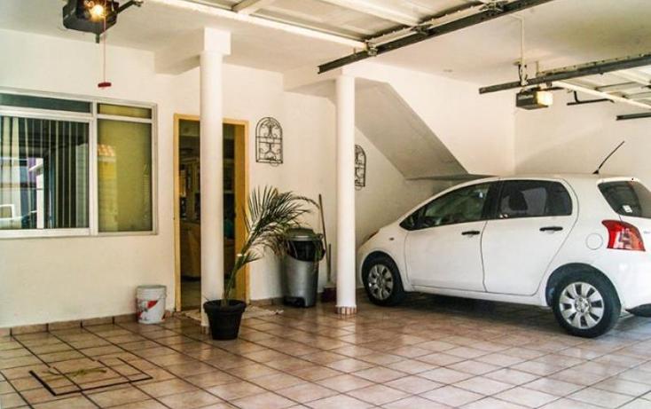 Foto de casa en venta en  108, juan carrasco, mazatl?n, sinaloa, 1335005 No. 23