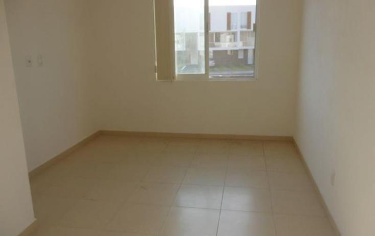 Foto de casa en renta en  108, juriquilla santa fe, querétaro, querétaro, 412069 No. 09