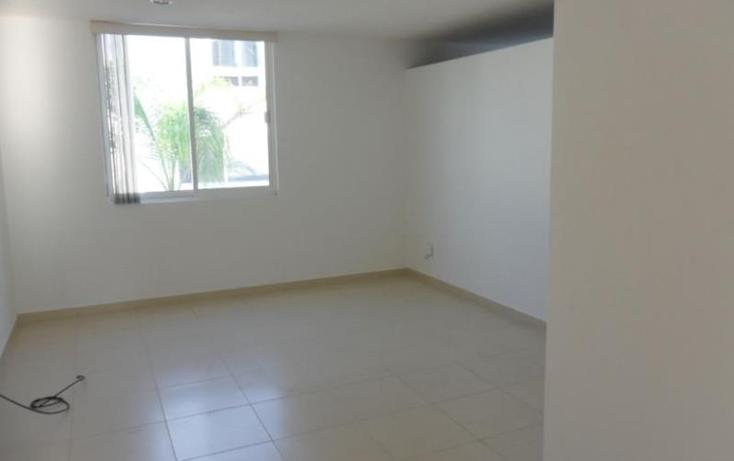 Foto de casa en renta en  108, juriquilla santa fe, querétaro, querétaro, 412069 No. 13