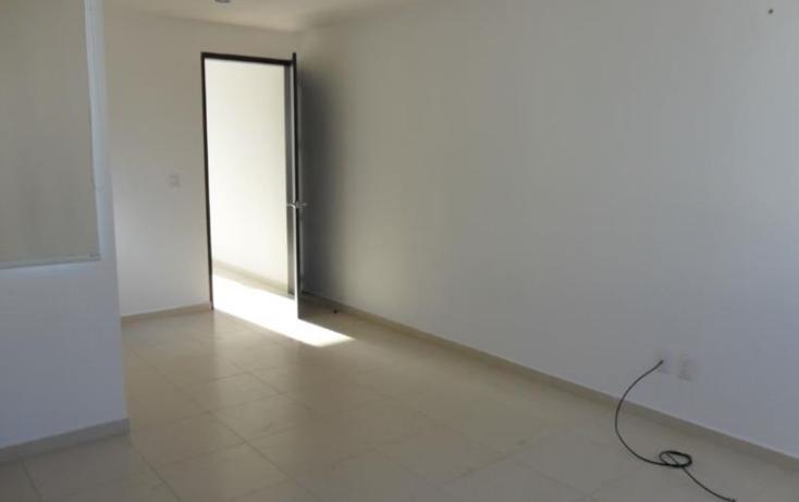 Foto de casa en renta en  108, juriquilla santa fe, querétaro, querétaro, 412069 No. 15