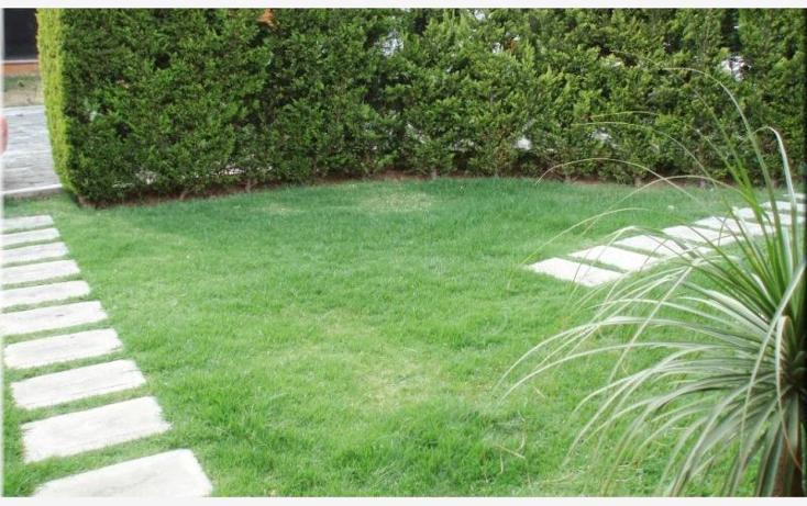 Foto de casa en venta en  108, la pradera, cuernavaca, morelos, 382499 No. 02