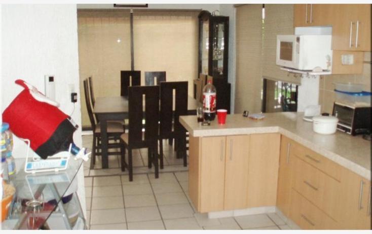 Foto de casa en venta en  108, la pradera, cuernavaca, morelos, 382499 No. 05