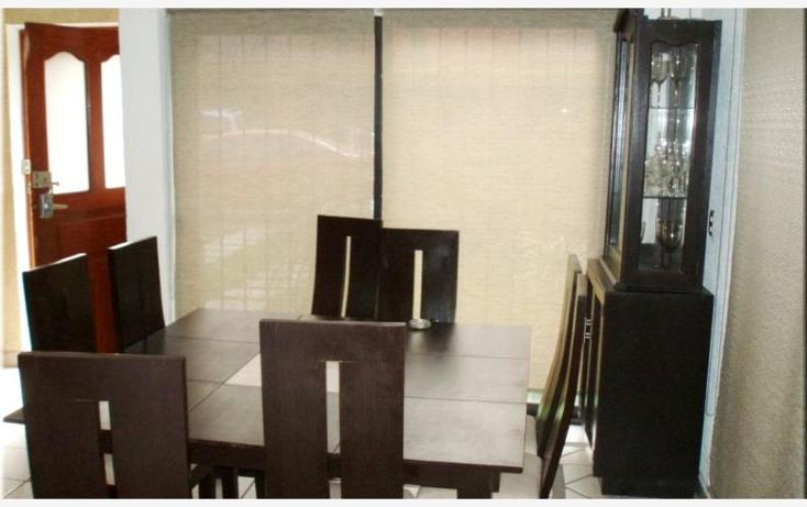 Foto de casa en venta en  108, la pradera, cuernavaca, morelos, 382499 No. 06
