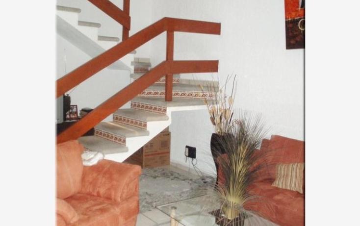 Foto de casa en venta en  108, la pradera, cuernavaca, morelos, 382499 No. 07