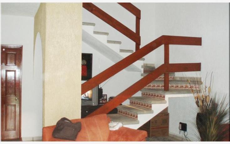 Foto de casa en venta en  108, la pradera, cuernavaca, morelos, 382499 No. 08