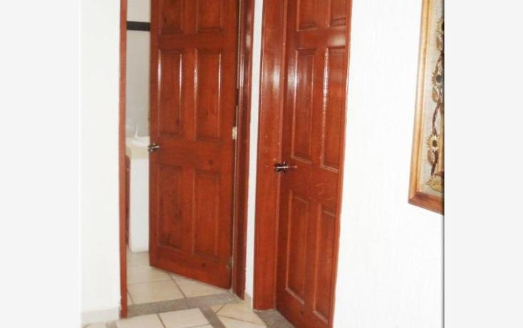 Foto de casa en venta en  108, la pradera, cuernavaca, morelos, 382499 No. 10