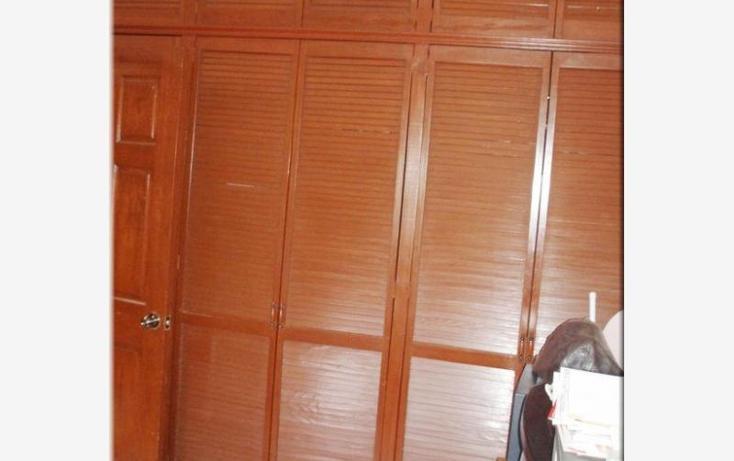 Foto de casa en venta en  108, la pradera, cuernavaca, morelos, 382499 No. 11