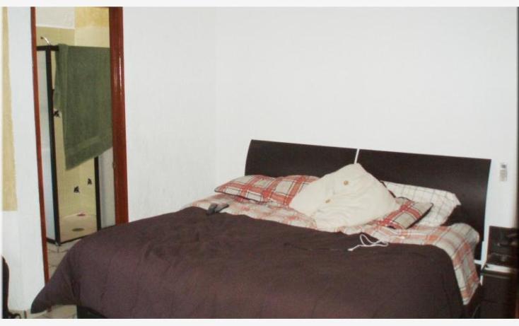 Foto de casa en venta en  108, la pradera, cuernavaca, morelos, 382499 No. 12