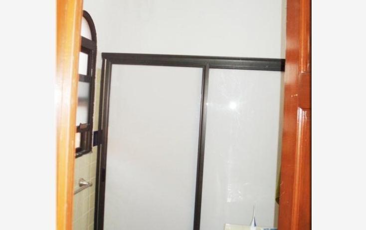 Foto de casa en venta en  108, la pradera, cuernavaca, morelos, 382499 No. 13
