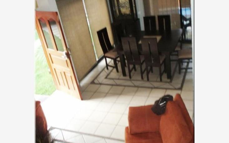 Foto de casa en venta en  108, la pradera, cuernavaca, morelos, 382499 No. 15