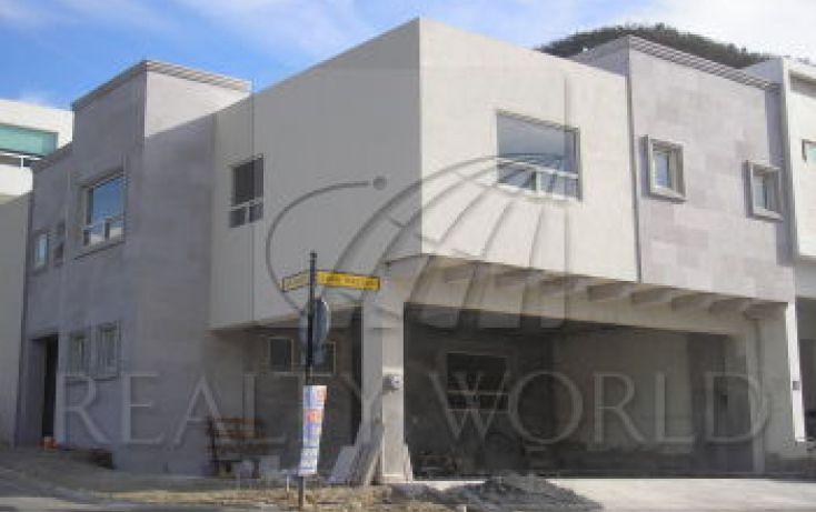 Foto de casa en venta en 108, lagos del vergel, monterrey, nuevo león, 1789321 no 01