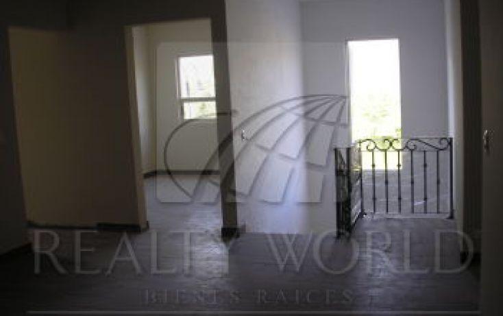 Foto de casa en venta en 108, lagos del vergel, monterrey, nuevo león, 1789321 no 03