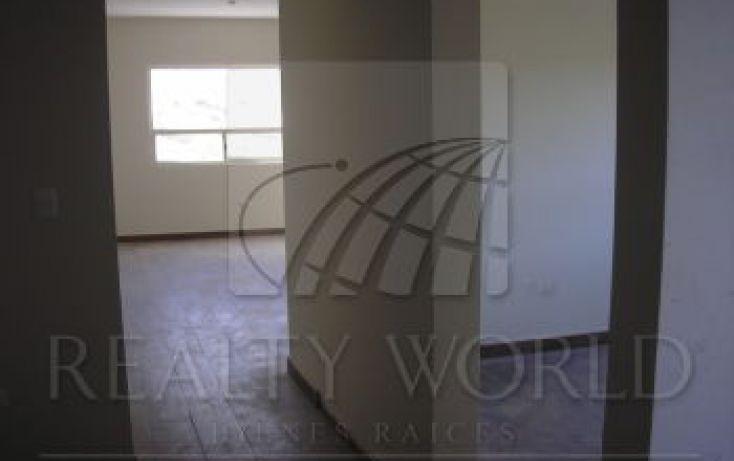 Foto de casa en venta en 108, lagos del vergel, monterrey, nuevo león, 1789321 no 04