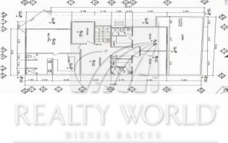 Foto de casa en venta en 108, lagos del vergel, monterrey, nuevo león, 1789321 no 08
