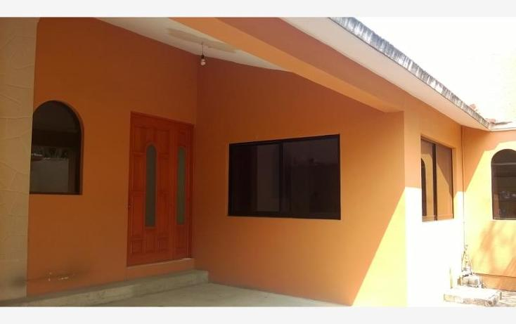 Foto de casa en venta en  108, lomas de la cascada, oaxaca de juárez, oaxaca, 1727014 No. 02