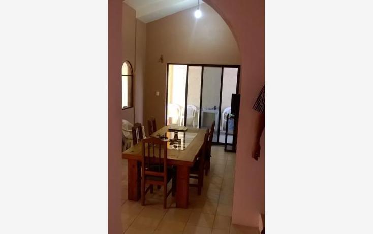 Foto de casa en venta en  108, lomas de la cascada, oaxaca de juárez, oaxaca, 1727014 No. 03