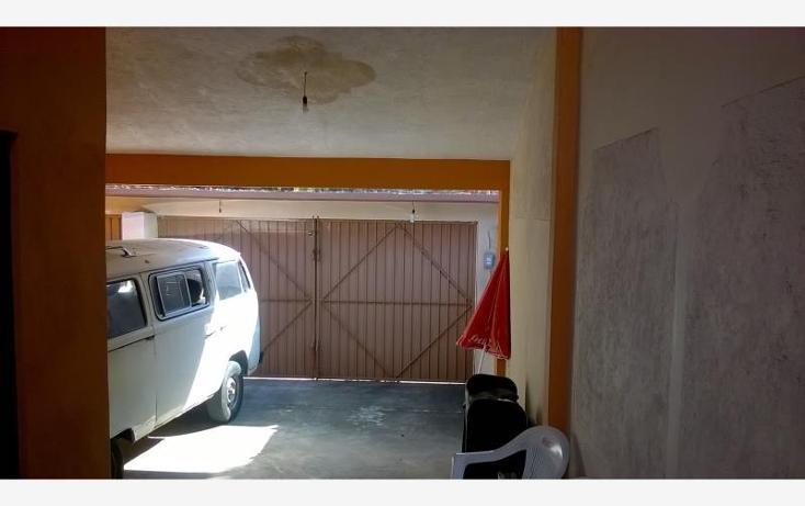 Foto de casa en venta en  108, lomas de la cascada, oaxaca de juárez, oaxaca, 1727014 No. 05